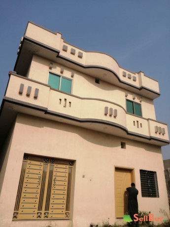 house-for-sale-big-0