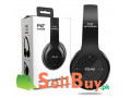 p47i-wireless-headphone-small-2