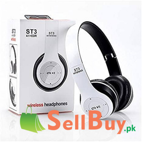 p47i-wireless-headphone-big-0