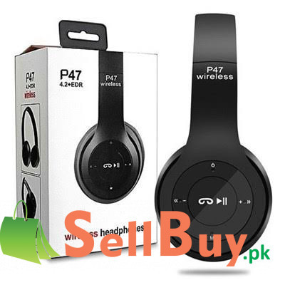 p47i-wireless-headphone-big-2