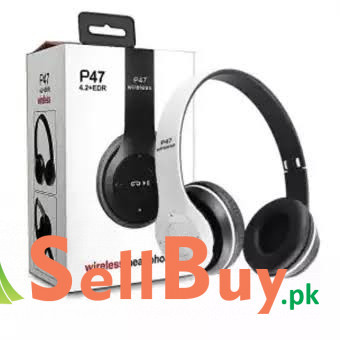 p47i-wireless-headphone-big-1