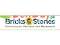 bricks-and-stones-construction-turnkey-solutions-small-0