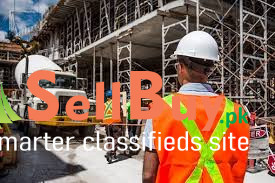 bricks-and-stones-construction-turnkey-solutions-big-2