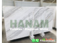 imported-marble-pakistan-small-0