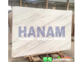 imported-marble-pakistan-small-2