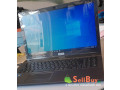stone-core-i3-laptop-for-sale-small-2