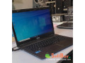 stone-core-i3-laptop-for-sale-small-0